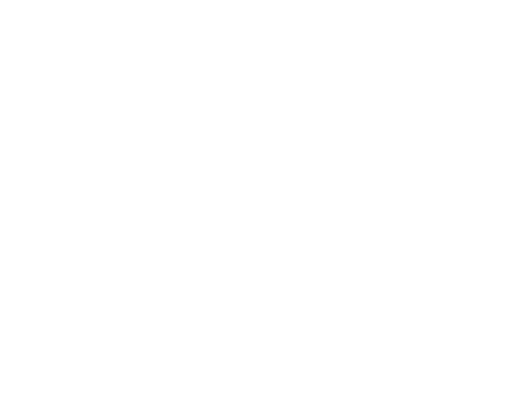 Beans knowledge
