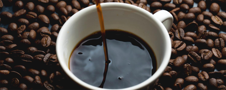 SDGS ダートコーヒーのSDGS活動
