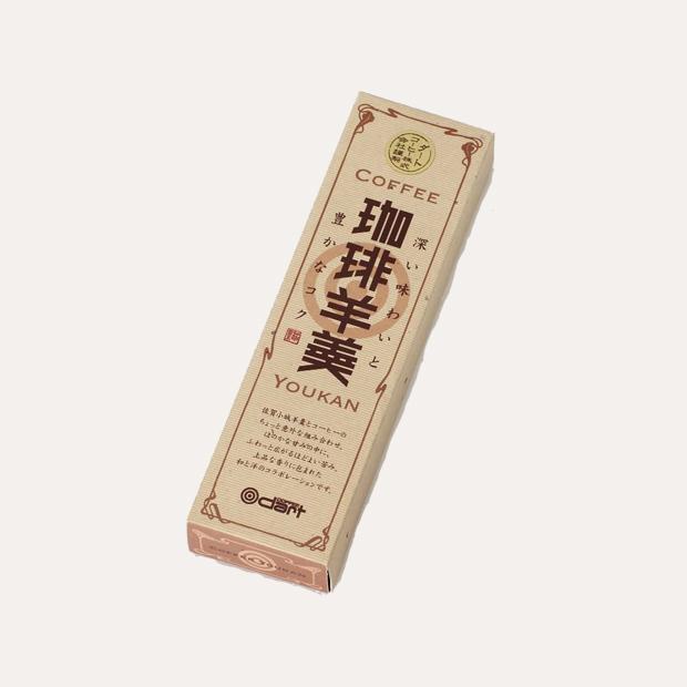 特有の甘い香りと酸味がほどよく。